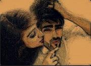 हिंदी कहानियां अजय और नेहा का प्यार