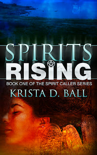 https://www.goodreads.com/book/show/13391330-spirits-rising