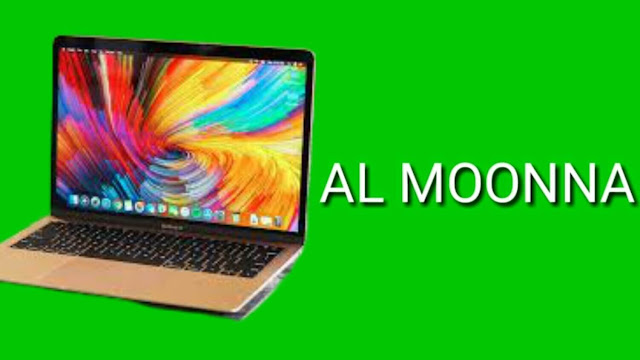 MacBook Air 2020: Quick Review