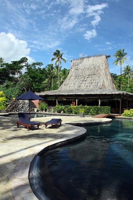 Пляжный дом на острове Самуи, Таиланд