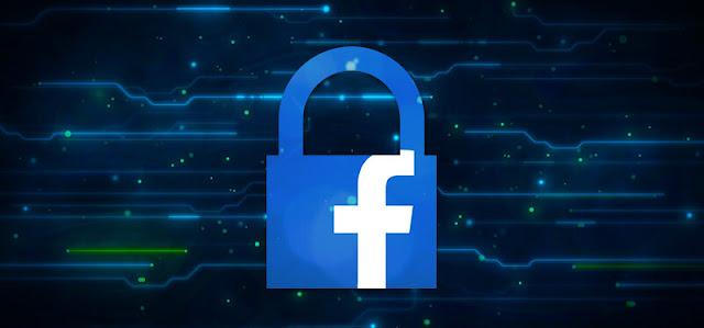 معرفة هل تم اختراق حسابك على الفيس بوك  و كيفيه  تأمينه