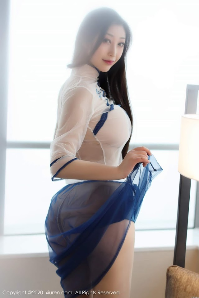 XIUREN N0.1902 Toxic - Asigirl.com - Download free high quality sexy stunning asian pictures