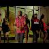 Download Mp4 | Joh Makini Ft Davido - Kata Leta | New Video Music