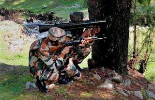 two-terorist-killed-shopia