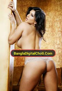 Bangla Panu golpo mpir ছেলের বউয়ের গুদে