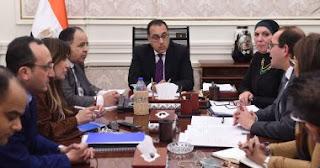 عاجل رئيس الوزراء يقرر تعطيل الدراسة بالمدارس والجامعات غدا لسوء الأحوال الجوية
