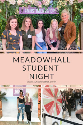 https://www.sunsetdesires.co.uk/2019/10/meadowhall-student-night.html