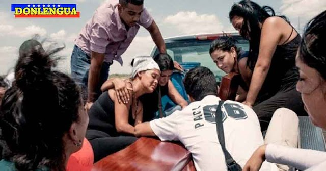 Demandan a funeraria en Maracaibo por velar el cuerpo equivocado de un fallecido