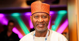 International Flights in Nigeria resumes August 29 – Minister of Aviation, Hadi Sirika says