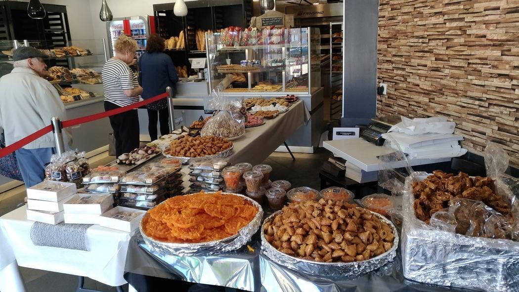 ramadan, pilier, islam, piété, jeûne, croyant, musulman, muslim, recueillement, obésité, diabète, calorie, diététique, surpoids, fitness, obesity, sucre, sugar
