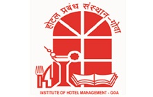 Recruitment for Librarian at Institute of Hotel Management, Catering Technology & Applied Nutrition, Goa