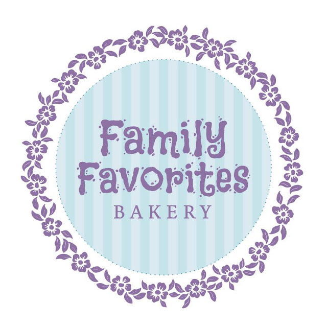 Family Favorites Kitchen