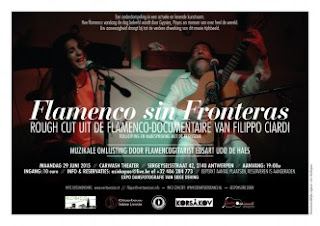 http://flamencosinfronteras.net/es/trailer-flamenco-sin-fronteras/