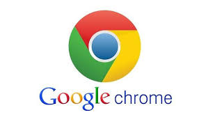 All Need to Know the New Security Features on Google Chrome #Article