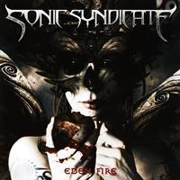 [2005] - Eden Fire