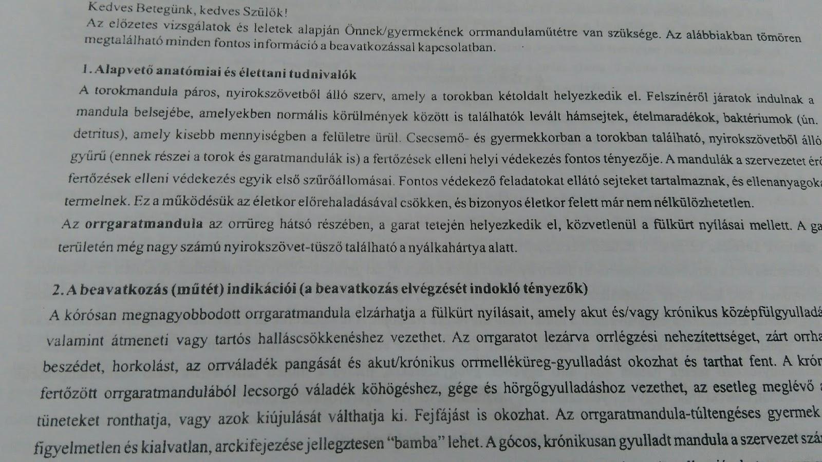 Orrmandula angolul