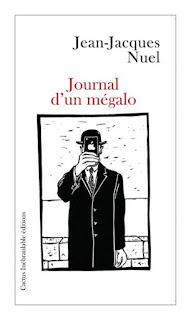 jean-jacques-nuel-journal-d-un-megalo