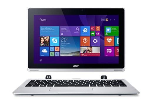 Daftar Harga Laptop Acer Core I3 Terbaru Dan Terupdate