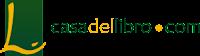 http://www.casadellibro.com/libro-como-deshacerse-del-cadaver-de-un-ex-novio/9789895110063/2277726