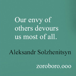 Aleksandr Solzhenitsyn Quotes. Inspirational Quotes on Human, Life Lessons & Moral Thoughts. Short Saying Words.Aleksandr Solzhenitsyn Quotes on Men, People, War, Lying, Art, Spiritual, Heart, Thinking, World, Country, Attitude, Memories, Evil, Government, Party, Peace, Self, and Truth..one day in the life of ivan denisovich,the gulag archipelago,aleksandr solzhenitsyn quotes,aleksandr solzhenitsyn books,aleksandr solzhenitsyn gulag archipelago,aleksandr solzhenitsyn gulag archipelago pdf,aleksandr solzhenitsyn biography,aleksandr solzhenitsyn spouse,aleksandr solzhenitsyn pronunciation,aleksandr solzhenitsyn jordan peterson,Aleksandr Solzhenitsyn Quotes on Men, People, War, Lying, Art, Spiritual, Heart, Thinking, World, Country, Attitude, Memories, Evil, Government, Party, Peace, Self, and Truth alexander solzhenitsyn books,solzhenitsyn quotes ideology,aleksandr solzhenitsyn quotes truth,solzhenitsyn quotes socialism,aleksandr solzhenitsyn quotes about lying,aleksandr solzhenitsyn spouse,dostoevsky quotes,the gulag archipelago,the gulag archipelago pdf,aleksandr solzhenitsyn gulag archipelago,one day in the life of ivan denisovich 1970,alexander solzhenitsyn books,aleksandr solzhenitsyn warning to the west,natalia solzhenitsyna,aleksandr solzhenitsyn pronunciation,aleksandr solzhenitsyn quotes about lying,fyodor dostoevsky,one day in the life of ivan denisovich,aleksandr solzhenitsyn quotes,ignat solzhenitsyn,two hundred years together,aleksandr solzhenitsyn the gulag archipelago,one day in the life of ivan denisovich 1970,aleksandr solzhenitsyn gulag archipelago,solzhenitsyn gulag,stepan solzhenitsyn,the first circle 1992 film,aleksandr solzhenitsyn warning to the west,aleksandr solzhenitsyn best books,aleksandr solzhenitsyn harvard speech,aleksandr solzhenitsyn books pdf,natalia solzhenitsyna,one day in the life of ivan denisovich (1970,matryona's place,facts about aleksandr solzhenitsyn,aleksandr solzhenitsyn jordan peterson,aleksandr solzhenitsyn pronunciation,aleksandr solzhenitsyn pronounce,aleksandr solzhenitsyn nobel lecture,aleksandr solzhenitsyn Quotes. Inspirational Quotes on Faith Life Lessons & Philosophy Thoughts. Short Saying Words.Marcus Tullius aleksandr solzhenitsyn Quotes.images.pictures, Philosophy, aleksandr solzhenitsyn Quotes. Inspirational Quotes on Love Life Hope & Philosophy Thoughts. Short Saying Words.books.Looking for Alaska,The Fault in Our Stars,An Abundance of Katherines.aleksandr solzhenitsyn quotes in latin,aleksandr solzhenitsyn quotes skyrim,aleksandr solzhenitsyn quotes on government aleksandr solzhenitsyn quotes history,aleksandr solzhenitsyn quotes on youth,aleksandr solzhenitsyn quotes on freedom,aleksandr solzhenitsyn quotes on success,aleksandr solzhenitsyn quotes who benefits,aleksandr solzhenitsyn quotes,aleksandr solzhenitsyn books,aleksandr solzhenitsyn meaning,aleksandr solzhenitsyn philosophy,aleksandr solzhenitsyn death,aleksandr solzhenitsyn definition,aleksandr solzhenitsyn works,aleksandr solzhenitsyn biography aleksandr solzhenitsyn books,aleksandr solzhenitsyn net worth,aleksandr solzhenitsyn wife,aleksandr solzhenitsyn age,aleksandr solzhenitsyn facts,aleksandr solzhenitsyn children,aleksandr solzhenitsyn family,aleksandr solzhenitsyn brother,aleksandr solzhenitsyn quotes,sarah urist green,aleksandr solzhenitsyn moviesthe aleksandr solzhenitsyn collection,dutton books,michael l printz award, aleksandr solzhenitsyn books list,let it snow three holiday romances,aleksandr solzhenitsyn instagram,aleksandr solzhenitsyn facts,blake de pastino,aleksandr solzhenitsyn books ranked,aleksandr solzhenitsyn box set,aleksandr solzhenitsyn facebook,aleksandr solzhenitsyn goodreads,hank green books,vlogbrothers podcast,aleksandr solzhenitsyn article,how to contact aleksandr solzhenitsyn,orin green,aleksandr solzhenitsyn timeline,aleksandr solzhenitsyn brother,how many books has aleksandr solzhenitsyn written,penguin minis looking for alaska,aleksandr solzhenitsyn turtles all the way down,aleksandr solzhenitsyn movies and tv shows,why we read aleksandr solzhenitsyn,aleksandr solzhenitsyn followers,aleksandr solzhenitsyn twitter the fault in our stars,aleksandr solzhenitsyn Quotes. Inspirational Quotes on knowledge Poetry & Life Lessons (Wasteland & Poems). Short Saying Words.Motivational Quotes.aleksandr solzhenitsyn Powerful Success Text Quotes Good Positive & Encouragement Thought.aleksandr solzhenitsyn Quotes. Inspirational Quotes on knowledge, Poetry & Life Lessons (Wasteland & Poems). Short Saying Wordsaleksandr solzhenitsyn Quotes. Inspirational Quotes on Change Psychology & Life Lessons. Short Saying Words.aleksandr solzhenitsyn Good Positive & Encouragement Thought.aleksandr solzhenitsyn Quotes. Inspirational Quotes on Change, aleksandr solzhenitsyn poems,aleksandr solzhenitsyn quotes,aleksandr solzhenitsyn biography,aleksandr solzhenitsyn wasteland,aleksandr solzhenitsyn books,aleksandr solzhenitsyn works,aleksandr solzhenitsyn writing style,aleksandr solzhenitsyn wife,aleksandr solzhenitsyn the wasteland,aleksandr solzhenitsyn quotes,aleksandr solzhenitsyn cats,morning at the window,preludes poem,aleksandr solzhenitsyn the love song of j alfred prufrock,aleksandr solzhenitsyn tradition and the individual talent,valerie eliot,aleksandr solzhenitsyn prufrock,aleksandr solzhenitsyn poems pdf,aleksandr solzhenitsyn modernism,henry ware eliot,aleksandr solzhenitsyn bibliography,charlotte champe stearns,aleksandr solzhenitsyn books and plays,Psychology & Life Lessons. Short Saying Words aleksandr solzhenitsyn books,aleksandr solzhenitsyn theory,aleksandr solzhenitsyn archetypes,aleksandr solzhenitsyn psychology,aleksandr solzhenitsyn persona,aleksandr solzhenitsyn biography,aleksandr solzhenitsyn,analytical psychology,aleksandr solzhenitsyn influenced by,aleksandr solzhenitsyn quotes,sabina spielrein,alfred adler theory,aleksandr solzhenitsyn personality types,shadow archetype,magician archetype,aleksandr solzhenitsyn map of the soul,aleksandr solzhenitsyn dreams,aleksandr solzhenitsyn persona,aleksandr solzhenitsyn archetypes test,vocatus atque non vocatus deus aderit,psychological types,wise old man archetype,matter of heart,the red book jung,aleksandr solzhenitsyn pronunciation,aleksandr solzhenitsyn psychological types,jungian archetypes test,shadow psychology,jungian archetypes list,anima archetype,aleksandr solzhenitsyn quotes on love,aleksandr solzhenitsyn autobiography,aleksandr solzhenitsyn individuation pdf,aleksandr solzhenitsyn experiments,aleksandr solzhenitsyn introvert extrovert theory,aleksandr solzhenitsyn biography pdf,aleksandr solzhenitsyn biography boo,aleksandr solzhenitsyn Quotes. Inspirational Quotes Success Never Give Up & Life Lessons. Short Saying Words.Life-Changing Motivational Quotes.pictures, WillPower, patton movie,aleksandr solzhenitsyn quotes,aleksandr solzhenitsyn death,aleksandr solzhenitsyn ww2,how did aleksandr solzhenitsyn die,aleksandr solzhenitsyn books,aleksandr solzhenitsyn iii,aleksandr solzhenitsyn family,war as i knew it,aleksandr solzhenitsyn iv,aleksandr solzhenitsyn quotes,luxembourg american cemetery and memorial,beatrice banning ayer,macarthur quotes,patton movie quotes,aleksandr solzhenitsyn books,aleksandr solzhenitsyn speech,aleksandr solzhenitsyn reddit,motivational quotes,douglas macarthur,general mattis quotes,general aleksandr solzhenitsyn,aleksandr solzhenitsyn iv,war as i knew it,rommel quotes,funny military quotes,aleksandr solzhenitsyn death,aleksandr solzhenitsyn jr,gen aleksandr solzhenitsyn,macarthur quotes,patton movie quotes,aleksandr solzhenitsyn death,courage is fear holding on a minute longer,military general quotes,aleksandr solzhenitsyn speech,aleksandr solzhenitsyn reddit,top aleksandr solzhenitsyn quotes,when did general aleksandr solzhenitsyn die,aleksandr solzhenitsyn Quotes. Inspirational Quotes On Strength Freedom Integrity And People.aleksandr solzhenitsyn Life Changing Motivational Quotes, Best Quotes Of All Time, aleksandr solzhenitsyn Quotes. Inspirational Quotes On Strength, Freedom,  Integrity, And People.aleksandr solzhenitsyn Life Changing Motivational Quotes.aleksandr solzhenitsyn Powerful Success Quotes, Musician Quotes, aleksandr solzhenitsyn album,aleksandr solzhenitsyn double up,aleksandr solzhenitsyn wife,aleksandr solzhenitsyn instagram,aleksandr solzhenitsyn crenshaw,aleksandr solzhenitsyn songs,aleksandr solzhenitsyn youtube,aleksandr solzhenitsyn Quotes. Lift Yourself Inspirational Quotes. aleksandr solzhenitsyn Powerful Success Quotes, aleksandr solzhenitsyn Quotes On Responsibility Success Excellence Trust Character Friends, aleksandr solzhenitsyn Quotes. Inspiring Success Quotes Business. aleksandr solzhenitsyn Quotes. ( Lift Yourself ) Motivational and Inspirational Quotes. aleksandr solzhenitsyn Powerful Success Quotes .aleksandr solzhenitsyn Quotes On Responsibility Success Excellence Trust Character Friends Social Media Marketing Entrepreneur and Millionaire Quotes,aleksandr solzhenitsyn Quotes digital marketing and social media Motivational quotes, Business,aleksandr solzhenitsyn net worth; lizzie aleksandr solzhenitsyn; aleksandr solzhenitsyn youtube; aleksandr solzhenitsyn instagram; aleksandr solzhenitsyn twitter; aleksandr solzhenitsyn youtube; aleksandr solzhenitsyn quotes; aleksandr solzhenitsyn book; aleksandr solzhenitsyn shoes; aleksandr solzhenitsyn crushing it; aleksandr solzhenitsyn wallpaper; aleksandr solzhenitsyn books; aleksandr solzhenitsyn facebook; aj aleksandr solzhenitsyn; aleksandr solzhenitsyn podcast; xander avi aleksandr solzhenitsyn; aleksandr solzhenitsynpronunciation; aleksandr solzhenitsyn dirt the movie; aleksandr solzhenitsyn facebook; aleksandr solzhenitsyn quotes wallpaper; aleksandr solzhenitsyn quotes; aleksandr solzhenitsyn quotes hustle; aleksandr solzhenitsyn quotes about life; aleksandr solzhenitsyn quotes gratitude; aleksandr solzhenitsyn quotes on hard work; gary v quotes wallpaper; aleksandr solzhenitsyn instagram; aleksandr solzhenitsyn wife; aleksandr solzhenitsyn podcast; aleksandr solzhenitsyn book; aleksandr solzhenitsyn youtube; aleksandr solzhenitsyn net worth; aleksandr solzhenitsyn blog; aleksandr solzhenitsyn quotes; askaleksandr solzhenitsyn one entrepreneurs take on leadership social media and self awareness; lizzie aleksandr solzhenitsyn; aleksandr solzhenitsyn youtube; aleksandr solzhenitsyn instagram; aleksandr solzhenitsyn twitter; aleksandr solzhenitsyn youtube; aleksandr solzhenitsyn blog; aleksandr solzhenitsyn jets; gary videos; aleksandr solzhenitsyn books; aleksandr solzhenitsyn facebook; aj aleksandr solzhenitsyn; aleksandr solzhenitsyn podcast; aleksandr solzhenitsyn kids; aleksandr solzhenitsyn linkedin; aleksandr solzhenitsyn Quotes. Philosophy Motivational & Inspirational Quotes. Inspiring Character Sayings; aleksandr solzhenitsyn Quotes German philosopher Good Positive & Encouragement Thought aleksandr solzhenitsyn Quotes. Inspiring aleksandr solzhenitsyn Quotes on Life and Business; Motivational & Inspirational aleksandr solzhenitsyn Quotes; aleksandr solzhenitsyn Quotes Motivational & Inspirational Quotes Life aleksandr solzhenitsyn Student; Best Quotes Of All Time; aleksandr solzhenitsyn Quotes.aleksandr solzhenitsyn quotes in hindi; short aleksandr solzhenitsyn quotes; aleksandr solzhenitsyn quotes for students; aleksandr solzhenitsyn quotes images5; aleksandr solzhenitsyn quotes and sayings; aleksandr solzhenitsyn quotes for men; aleksandr solzhenitsyn quotes for work; powerful aleksandr solzhenitsyn quotes; motivational quotes in hindi; inspirational quotes about love; short inspirational quotes; motivational quotes for students; aleksandr solzhenitsyn quotes in hindi; aleksandr solzhenitsyn quotes hindi; aleksandr solzhenitsyn quotes for students; quotes about aleksandr solzhenitsyn and hard work; aleksandr solzhenitsyn quotes images; aleksandr solzhenitsyn status in hindi; inspirational quotes about life and happiness; you inspire me quotes; aleksandr solzhenitsyn quotes for work; inspirational quotes about life and struggles; quotes about aleksandr solzhenitsyn and achievement; aleksandr solzhenitsyn quotes in tamil; aleksandr solzhenitsyn quotes in marathi; aleksandr solzhenitsyn quotes in telugu; aleksandr solzhenitsyn wikipedia; aleksandr solzhenitsyn captions for instagram; business quotes inspirational; caption for achievement; aleksandr solzhenitsyn quotes in kannada; aleksandr solzhenitsyn quotes goodreads; late aleksandr solzhenitsyn quotes; motivational headings; Motivational & Inspirational Quotes Life; aleksandr solzhenitsyn; Student. Life Changing Quotes on Building Youraleksandr solzhenitsyn Inspiringaleksandr solzhenitsyn SayingsSuccessQuotes. Motivated Your behavior that will help achieve one's goal. Motivational & Inspirational Quotes Life; aleksandr solzhenitsyn; Student. Life Changing Quotes on Building Youraleksandr solzhenitsyn Inspiringaleksandr solzhenitsyn Sayings; aleksandr solzhenitsyn Quotes.aleksandr solzhenitsyn Motivational & Inspirational Quotes For Life aleksandr solzhenitsyn Student.Life Changing Quotes on Building Youraleksandr solzhenitsyn Inspiringaleksandr solzhenitsyn Sayings; aleksandr solzhenitsyn Quotes Uplifting Positive Motivational.Successmotivational and inspirational quotes; badaleksandr solzhenitsyn quotes; aleksandr solzhenitsyn quotes images; aleksandr solzhenitsyn quotes in hindi; aleksandr solzhenitsyn quotes for students; official quotations; quotes on characterless girl; welcome inspirational quotes; aleksandr solzhenitsyn status for whatsapp; quotes about reputation and integrity; aleksandr solzhenitsyn quotes for kids; aleksandr solzhenitsyn is impossible without character; aleksandr solzhenitsyn quotes in telugu; aleksandr solzhenitsyn status in hindi; aleksandr solzhenitsyn Motivational Quotes. Inspirational Quotes on Fitness. Positive Thoughts foraleksandr solzhenitsyn; aleksandr solzhenitsyn inspirational quotes; aleksandr solzhenitsyn motivational quotes; aleksandr solzhenitsyn positive quotes; aleksandr solzhenitsyn inspirational sayings; aleksandr solzhenitsyn encouraging quotes; aleksandr solzhenitsyn best quotes; aleksandr solzhenitsyn inspirational messages; aleksandr solzhenitsyn famous quote; aleksandr solzhenitsyn uplifting quotes; aleksandr solzhenitsyn magazine; concept of health; importance of health; what is good health; 3 definitions of health; who definition of health; who definition of health; personal definition of health; fitness quotes; fitness body; aleksandr solzhenitsyn and fitness; fitness workouts; fitness magazine; fitness for men; fitness website; fitness wiki; mens health; fitness body; fitness definition; fitness workouts; fitnessworkouts; physical fitness definition; fitness significado; fitness articles; fitness website; importance of physical fitness; aleksandr solzhenitsyn and fitness articles; mens fitness magazine; womens fitness magazine; mens fitness workouts; physical fitness exercises; types of physical fitness; aleksandr solzhenitsyn related physical fitness; aleksandr solzhenitsyn and fitness tips; fitness wiki; fitness biology definition; aleksandr solzhenitsyn motivational words; aleksandr solzhenitsyn motivational thoughts; aleksandr solzhenitsyn motivational quotes for work; aleksandr solzhenitsyn inspirational words; aleksandr solzhenitsyn Gym Workout inspirational quotes on life; aleksandr solzhenitsyn Gym Workout daily inspirational quotes; aleksandr solzhenitsyn motivational messages; aleksandr solzhenitsyn aleksandr solzhenitsyn quotes; aleksandr solzhenitsyn good quotes; aleksandr solzhenitsyn best motivational quotes; aleksandr solzhenitsyn positive life quotes; aleksandr solzhenitsyn daily quotes; aleksandr solzhenitsyn best inspirational quotes; aleksandr solzhenitsyn inspirational quotes daily; aleksandr solzhenitsyn motivational speech; aleksandr solzhenitsyn motivational sayings; aleksandr solzhenitsyn motivational quotes about life; aleksandr solzhenitsyn motivational quotes of the day; aleksandr solzhenitsyn daily motivational quotes; aleksandr solzhenitsyn inspired quotes; aleksandr solzhenitsyn inspirational; aleksandr solzhenitsyn positive quotes for the day; aleksandr solzhenitsyn inspirational quotations; aleksandr solzhenitsyn famous inspirational quotes; aleksandr solzhenitsyn inspirational sayings about life; aleksandr solzhenitsyn inspirational thoughts; aleksandr solzhenitsyn motivational phrases; aleksandr solzhenitsyn best quotes about life; aleksandr solzhenitsyn inspirational quotes for work; aleksandr solzhenitsyn short motivational quotes; daily positive quotes; aleksandr solzhenitsyn motivational quotes foraleksandr solzhenitsyn; aleksandr solzhenitsyn Gym Workout famous motivational quotes; aleksandr solzhenitsyn good motivational quotes; greataleksandr solzhenitsyn inspirational quotes
