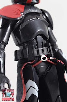Star Wars Black Series Purge Stormtrooper 10