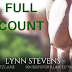 Sales Blitz - Full Count by Lynn Stevens