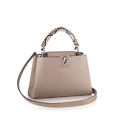 Louis Vuitton Capucines PM Louis-vuitton-capucines-pm-taurillon-leather-soft-leather--N92802