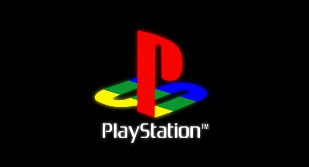 7 Game PS1 Terbaik dan Populer pada Masanya