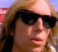Free Fallin By Tom Petty