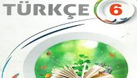 6. Sınıf Başak Yayınları Türkçe Çalışma Kitabı 10. 11. 12. 13. 14.Sayfa Cevapları Dünyanın Gezginleri Metni