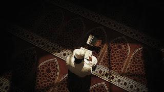 Mengenal Perkara Wajib