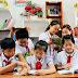 Công văn về đổi mới thư viện và phát triển văn hóa đọc trong nhà trường PT, MN