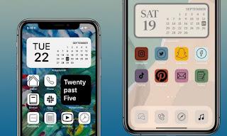 iOS 14 su iPhone: funzioni, miglioramenti e caratteristiche principali