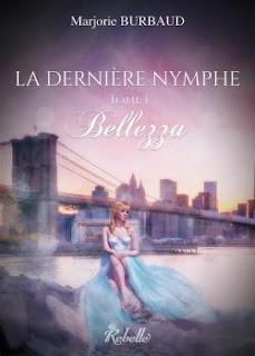 http://lesreinesdelanuit.blogspot.be/2017/03/la-derniere-nymphe-t1-belleza-de.html