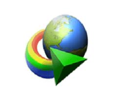 Download IDM 7.1 Tanpa Harus Masukin Crack/Patch/SN