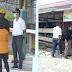 Komisi B DPRD Kunjungi Pasar SP2 dan SP3, Pemda Mimika Diminta Tidak Lepas Tangan