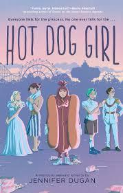 https://ponderingtheprose.blogspot.com/2019/07/book-review-hot-dog-girl-by-jennifer.html