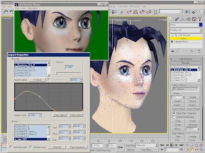 Learn 3D Autodesk,3D Max,blogger,tricks,SEO,Training Courses