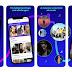 Facebook lanzó su nueva app Lasso