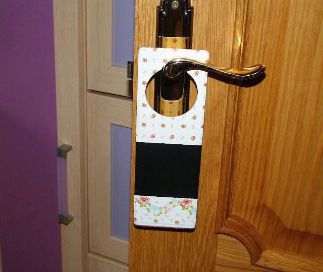colgador-puerta-decorado