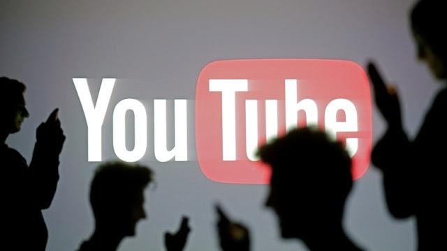 Youtube endurece su política frente a los discursos de odio y la información falsa y dañina