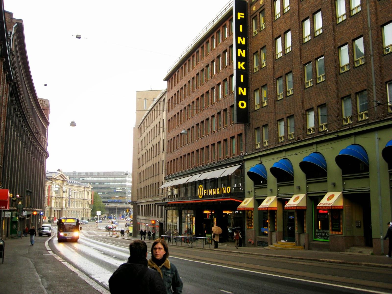 Pringles Pillu Finnkino Turku Osoite