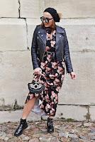 https://www.karyn.pl/2019/03/duga-sukienka-w-kwiaty-i-lakierowane.html