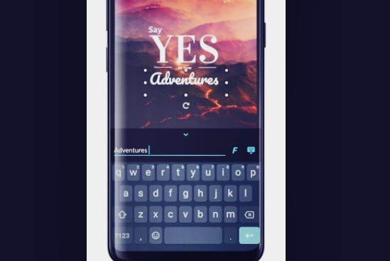 Desygner Aplikasi Desain Android