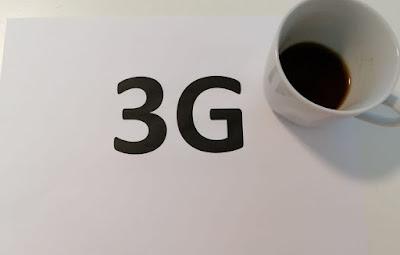 ماذا,يعني,رمز,3G,في,النمسا؟