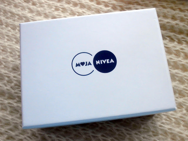 Nowa linia kosmetyków od Nivea - Essentials Urban Skin Detoks