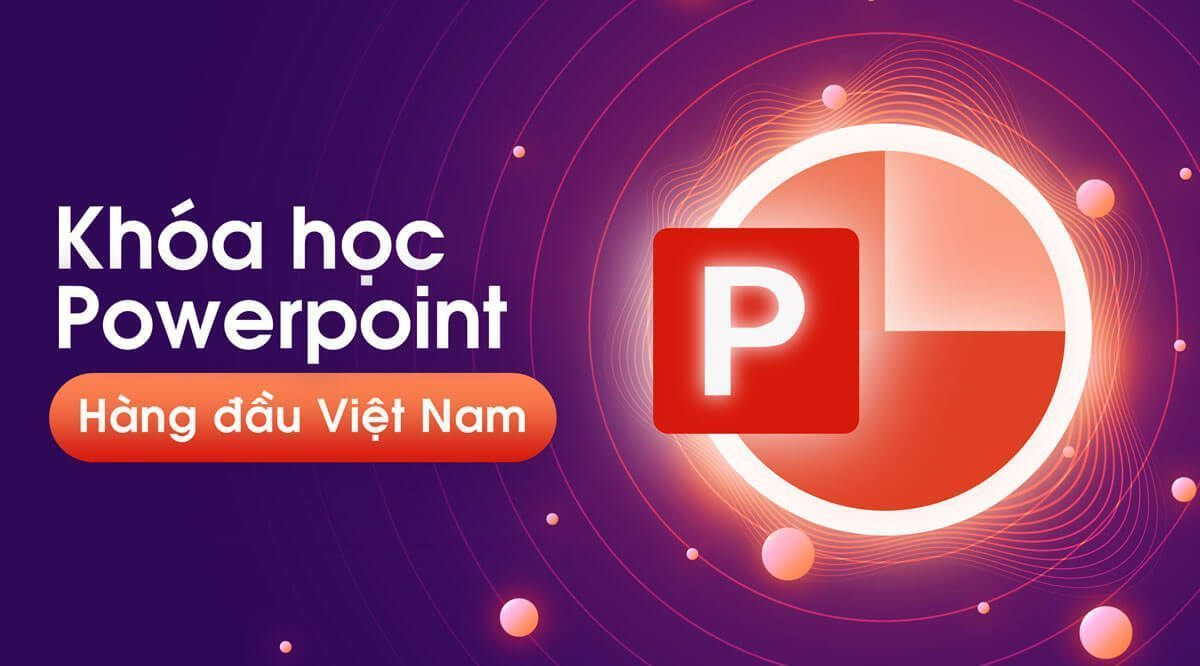 Share Free Video Khóa học Microsoft Office Powerpoint 2021