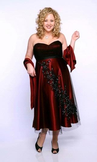 1e5296c9b1f Looking for fashion-forward plus size bridesmaid dresses gown surely will  be much considered as maids tend to refuse traditional ones