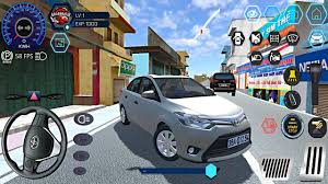 Car Simulator Vietnam Apk Download For Android