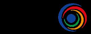 Match-de-recrutement-dun-administrateur-de-deuxieme-classe-a-lOffice-national-des-oeuvres-sociales-et-culturelles-des-universites. maroc alwadifa